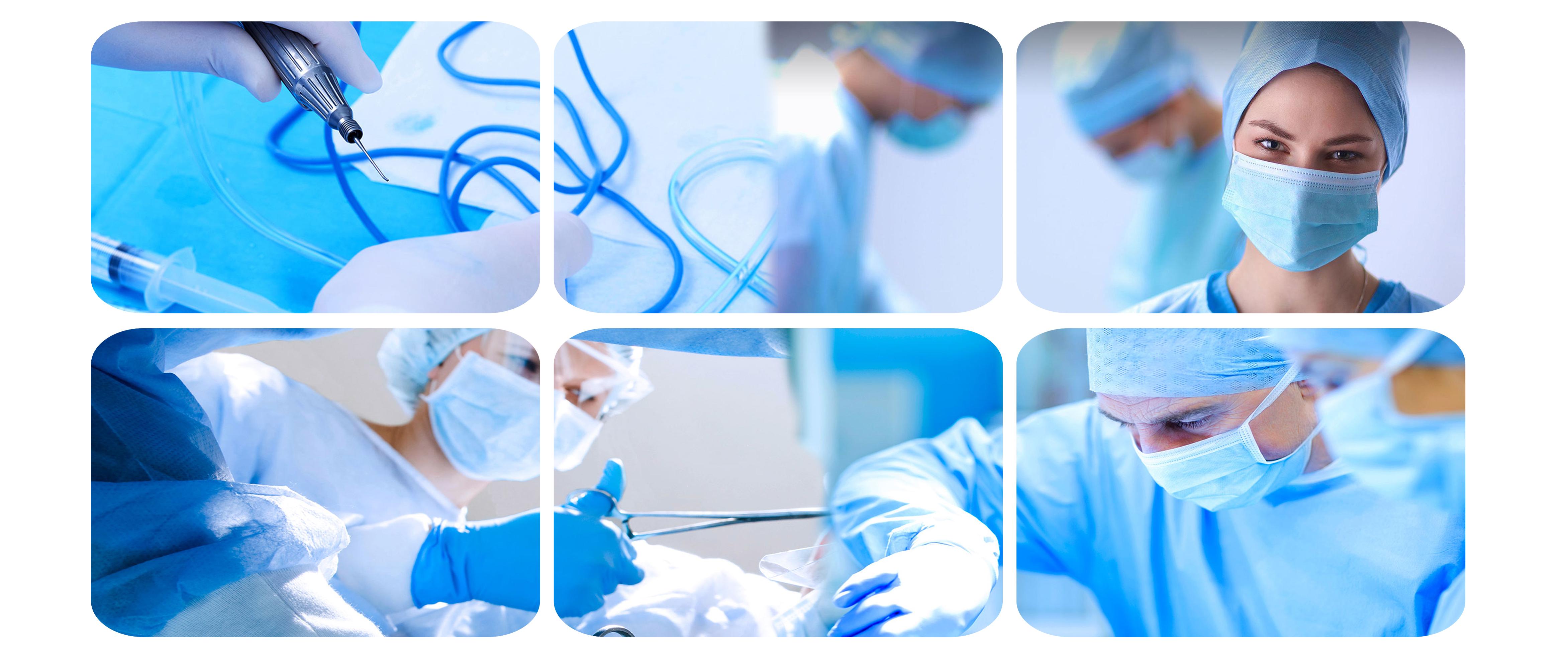 گروه مشارکتی آرادمانی Aradmani-medical-2-1.jpg