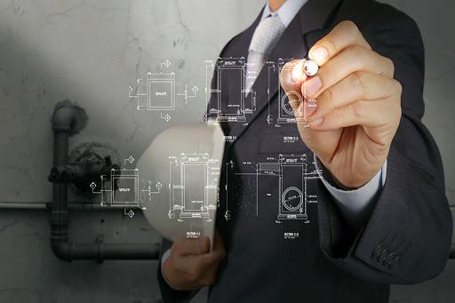 مشاوره فنی و مهندسی
